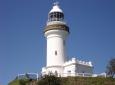 Byron Bay 2008