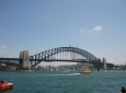 Australien 2008-2009