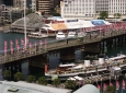Sydney City 2008