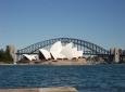 Sydney Stadtrundfahrt 2008