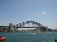 Australien 2oo8/2oo9 - Sydney City